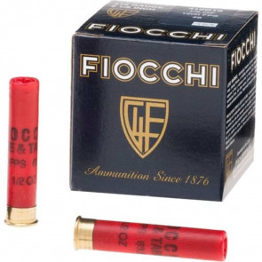 """GAME AND TARGET LEAD DOVE AMMO LOADS - 410 GAUGE 2 ½"""" LEAD CHILL #8"""