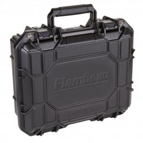 """RANGE LOCKER™ HD PISTOL CASE - 13"""""""