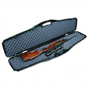 SAFE SHOT™ OVERSIZED SINGLE GUN CASE