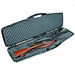 SAFE SHOT DOUBLE GUN CASE