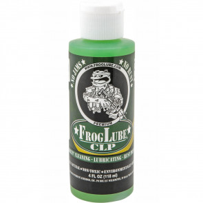 FROGLUBE EXTREME 4 OZ CLP LIQUID, PUMP SPRAY