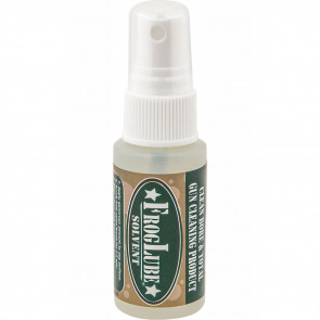 FROGLUBE CLP LIQUID SPRAY - 1 OZ. BOTTLE