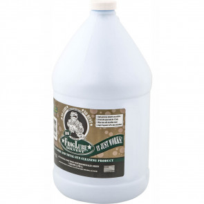 FROG LUBE SOLVENT 1 GAL