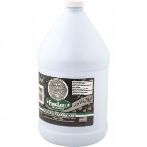 1 GALLON SUPER DEGREASER