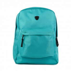 BULLETPROOF BACKPACK - PROSHIELD SCOUT YOUTH EDITION, TEAL