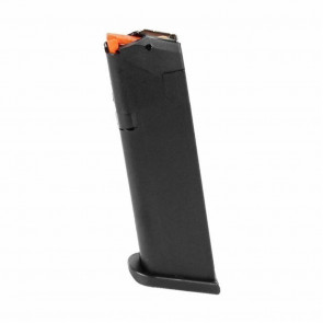 G17/34 GEN5  9MM 17RD MAGAZINE PKG