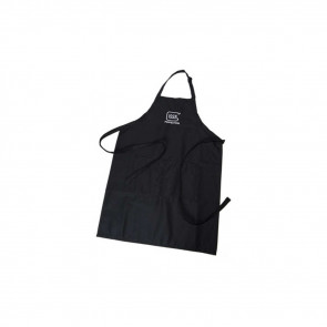 GLOCK PERFECTION ARMORERS APRON - BLACK