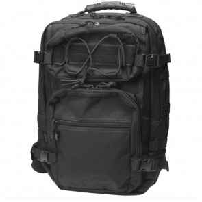 DOUBLE STRAP BACK PACK