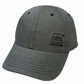 1986 RIPSTOP HAT - OLIVE
