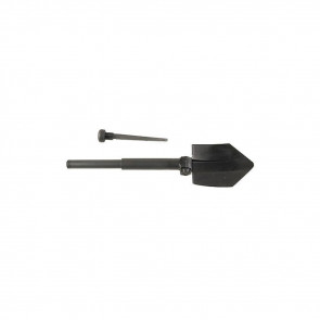 ENTRENCHING TOOL SHOVEL W/SAW