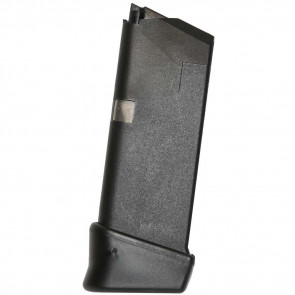 GLOCK 26 9MM - 12RD MAGAZINE PACKAGED