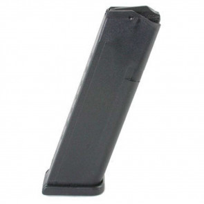GLOCK 22/35 40 S&W - 10RD MAGAZINE PACKAGED