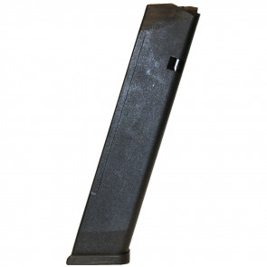 GLOCK 22/35 40 S&W - 22RD MAGAZINE PACKAGED