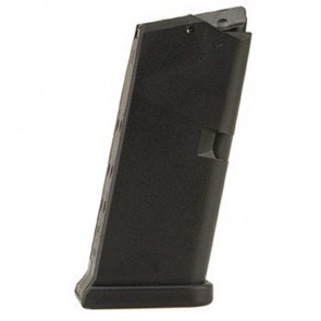 GLOCK 27 40 S&W - 9RD MAGAZINE PACKAGED