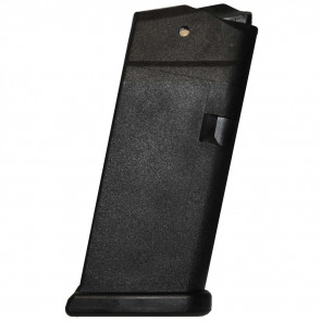 GLOCK 29 10MM - 10RD MAGAZINE PACKAGED