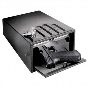 MINIVAULT STANDARD GV 1000S HANDGUN SAFE