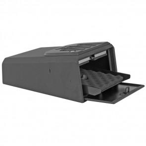 MINIVAULT® GV1050-19 - BLACK