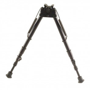 13 1/2 TO 27 INCH SWIVEL MODEL BIPOD