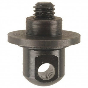 ROUND HEAD FLANGE NUT (HOLLOW FOREND)