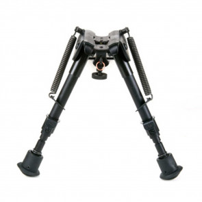 6 TO 9 INCH RIGID MODEL BIPOD