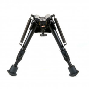 6 TO 9 INCH SWIVEL MODEL BIPOD