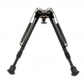 9 TO 13 INCH RIGID LEG NOTCH MODEL BIPOD