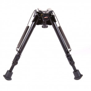 9 TO 13 INCH SWIVEL MODEL BIPOD