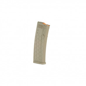 AR-15 10/30 5.56 NATO, 10 ROUND MAGAZINE, SERIES 2, FLAT DARK EARTH