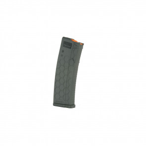 AR-15 10/30 5.56 NATO, 10 ROUND MAGAZINE, SERIES 2, GREY