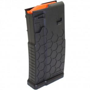 SENTRY HEXMAG AR-10/.308 MAGAZINE - 20RD