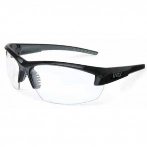 HOWARD LEIGHT UVEX MERCURY SAFETY GLASSES