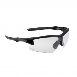 ACADIA CLEAR LENS UVEXTREME PLUS AF COAT