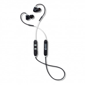 IMPACT SPORT IN-EAR BLUETOOTH WITH HEAR THROUGH TECHNOLOGY