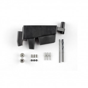 AR-15/M-16 FREEDOM FIGHTER FIXED MAGAZINE SOLUTION KIT