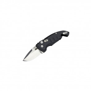 A01-MICROSWITCH KNIFE