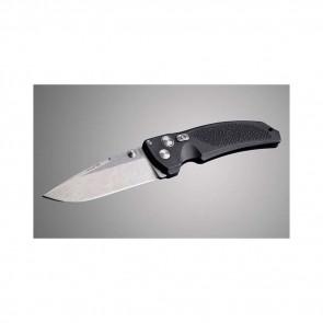 EX-03 MANUAL FOLDER KNIFE