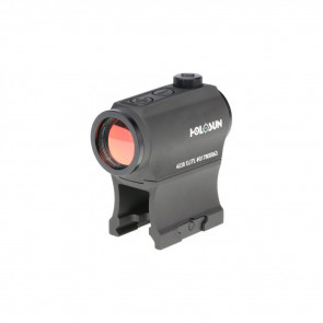 ELITE MICRO REFLEX SIGHT - GREEN DOT/SHAKE AWAKE