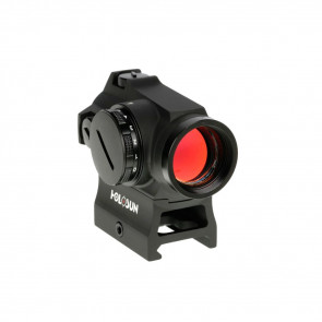 CLASSIC MICRO SIGHT - DOT/ROTARY SWITCH