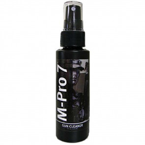 M-PRO7 GUN CLEANER - 8 OZ. SPRAY