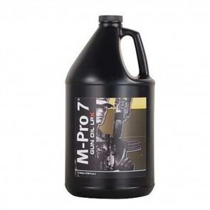 M-PRO 7 LPX GUN OIL 1 GAL BTL
