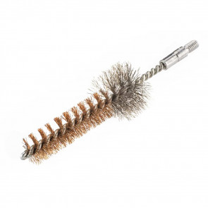 AR RIFLE CHAMBER BRUSHES - 7.62MM/.308, DOUBLE DIAMETER