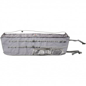 READY ROLL KIT, NO CLEANING KITS