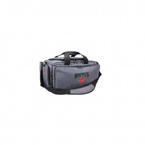 HOPPES RANGE BAG - LARGE