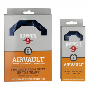 AIRVAULT STORAGE BAGS - RIFLE