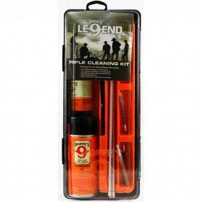 LEGEND UNIVERSAL RIFLE CLEANING KIT