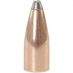 BULLET 22 CAL 224 45 GR HORNET 100/BX