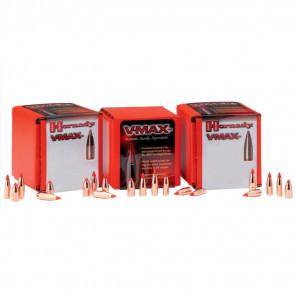 BULLET 6.5MM 264 95GR V-MAX 100/BX