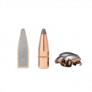 INTERLOCK BULLETS - 30 CALIBER, .308, 150 GRAIN, SP, 100/BX