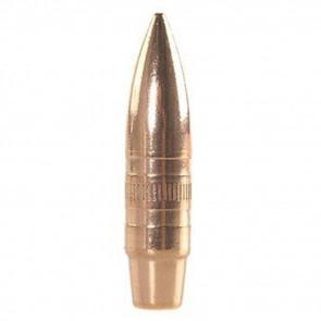 BULLETS - 30 CALIBER, .308, 150 GRAIN, FMJ-BT, 100/BX