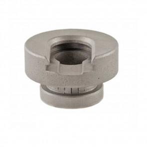 UNIVERSAL SHELL HOLDER - # 32 - .452 DIAMETER, 45 COLT & 454 CASULL